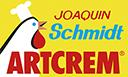 Joaquín Schmidt